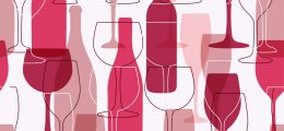 10 palabras para entender mejor el vino