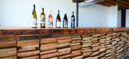 10 reglas para comprar, almacenar y beber vino