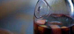 El mejor vino para la sangría
